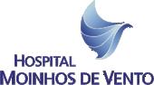 Centro Clínico do Hospital Moinhos de Vento