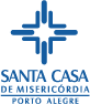 Complexo Hospitalar Santa Casa de Porto Alegre - Hospital Santa Rita